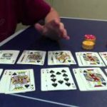 Texas Hold'em Tips and Tricks: 1 – Top Hands [Part 2]