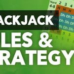 How to play Blackjack – Learn the Rules and Strategy with our Demo Game