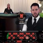How i make 108,000 Euro in casino roulette live play on casino roulette with live dealer