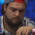 Royal Flush at the 2016 PCA – Huge Three-Way Pot | PokerStars