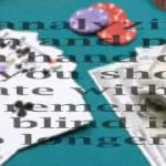 Texas Hold Em Tips: 7 Brand New Expert Strategy Tips