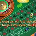 De beste roulette strategie – win altijd van online casino's! (is al verboden in gewone casino's)