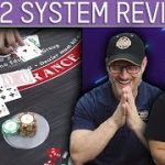 Best Beginner Blackjack System – 212 Blackjack System Review – Your Systems, Our Thoughts! Ep.1