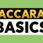 Baccarat Basics – How to Play with Wizard's Free Demo