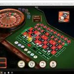 12 streets – Roulette strategy