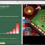 Win at Roulette with Martingale Betting Calculator