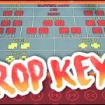 How To CALCULATE Prop Bets Like A Craps Dealer | Craps Basics