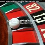 The Best Red Black Bet Roulette System