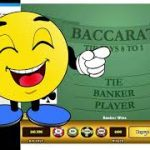 How to win casino Baccarat Debbie's system