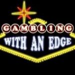 Gambling With an Edge – Holy Rollers blackjack player Colin Jones