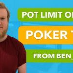 PLO Poker Tips from Pro Poker Player Ben_Apart | Part 2