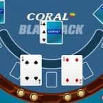 Coral Blackjack Tutorial – SPLIT Outcome – 4B
