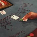 5 Things You Need to Know About Double Deck Blackjack