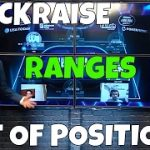 Checkraise Ranges Out Of Position – Jonathan Little in GPL Poker Strategy Corner