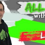 All In With Alec – ep.09 | Live poker cash game strategy | Cash game poker Hand analysis | #Live