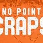 No Point Craps