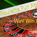 ROULETTE-STRATEGY-PIC 3 QUAD ROULETTE STRATEGY