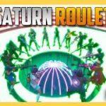 Saturn Roulette in Fortnite Creative!   Code Inside   Swiftor