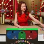 [High-Limit Real Money AIM Baccarat] The TITAN System + Cool Pattern Reading Secrets + $1000?