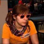 Pokertips – Mani in un sit&go con Irene Baroni – Seconda parte