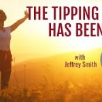 The Tipping Point Has Been Met!