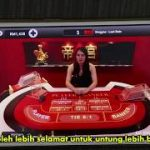 HACK BACCARAT REGAL 88 ONLINE CASINO MALAYSIA