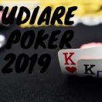 Poker texas holdem come studiare e migliorarsi gratis nel 2019 come riuscire a vincere