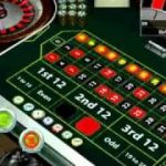 Columns Another Roulette Strategy, tips hints progression