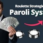 Paroli Betting System | Amazing Roulette Strategy! (Step by step tutorial)