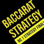 BACCARAT SECRET CODES | BACCARAT STRATEGY | 100% ACCURATE