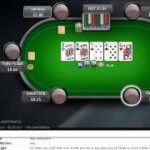 Learn Poker I Dealing with a 3Bet I PokerStars