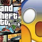 Cómo descargar GTA 5 gratis