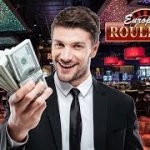 🔴 Roulette | Roulette Strategy that works! Learn how to win | Play like a pro