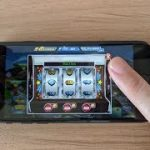 Casino Tips – Cooking Fever