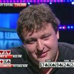 Top 5 Tony G vs Hellmuth Battles | Poker Legends
