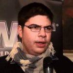 """POKER TIPS CON KANIT: """"I BLOCKER"""" NEL TEXAS HOLD'EM"""