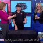 Poker tips ahead of Open National at Hollywood Casino Lawrenceburg