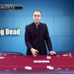 Poker Terminology: Community Cards – The Flop