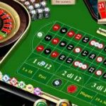 Roulette Strategy Make $100+ per Day (FREE Guide)