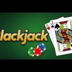 Dank Memer Blackjack Tips & Tricks | How to get 400k from 20k!!