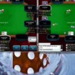 Beating 25NL Deep Cash Game Poker Strategy Part 2