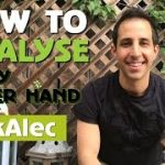 4 Step Poker: How to Analyse Every Poker Hand at the Poker Table – Ask Alec