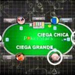 Aprenda a jugar Texas Hold'em- Episodio 1 – LO BASICO- Español