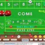 Winning Craps Money | Craps Best Strategy