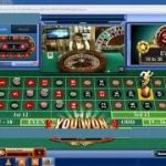 Learn How to Beat Roulette! @ SBOBET 8/20/2016 part 1