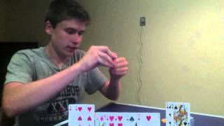 Texas Hold'em Tips and Tricks: 4 – Pot Odds [Part 1]