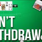Is Online Blackjack Rigged? (Online Blackjack for Real Money)