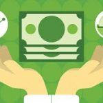 [LIVE STREAM] RNG Blackjack – Digital Blackjack – TOMM System – Goal To Make $1,000 – Win Or Lose?