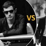 Poker Strategy: Tom Dwan VS Billionaire Paul Phua