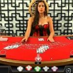 live dealer blackjack review